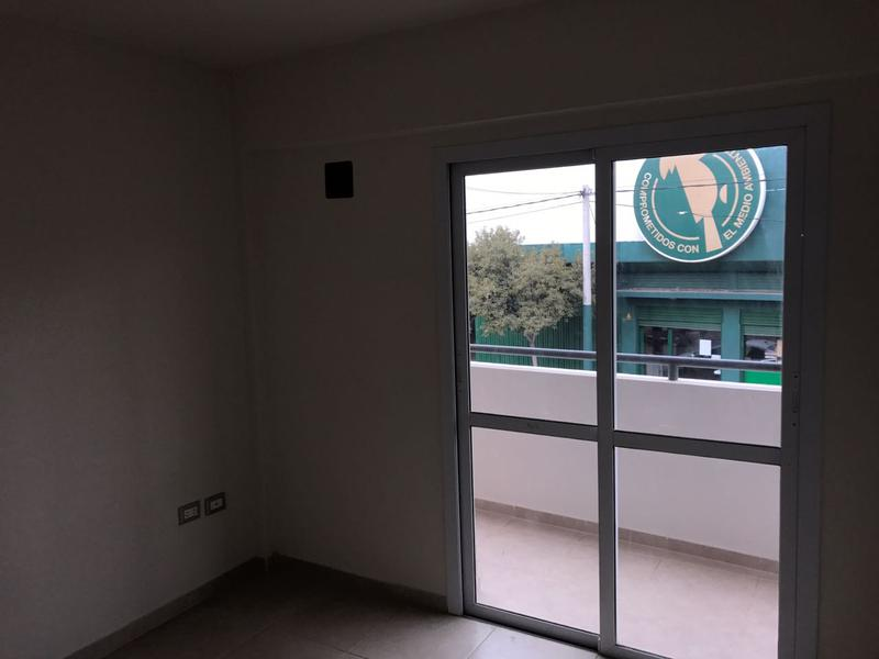 Foto Departamento en Alquiler en  Capital ,  San Juan  Urquiza y Córdoba