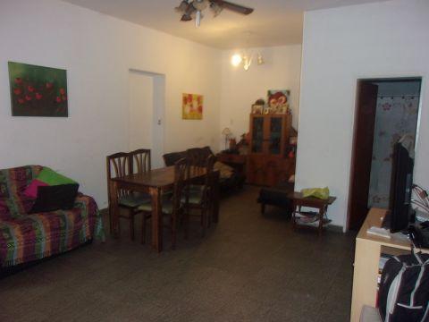 Foto Casa en Venta en  Mataderos ,  Capital Federal  TANDIL 6700