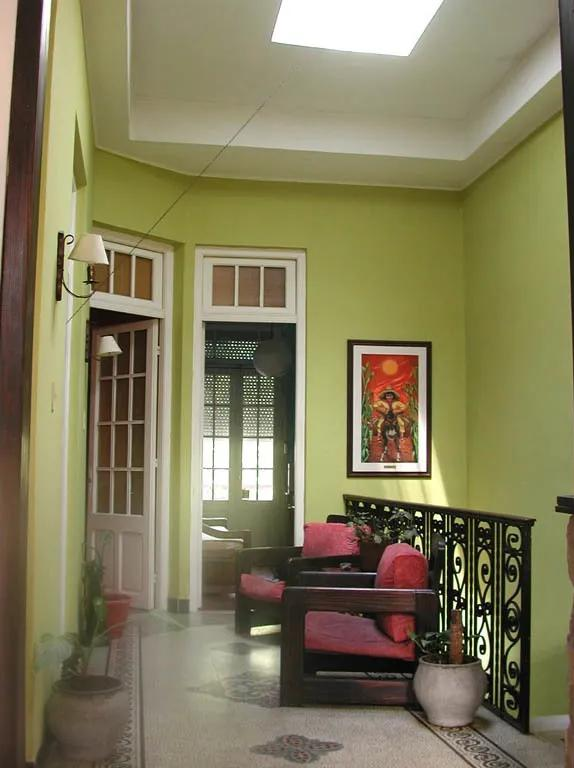 Foto Casa en Venta en  Cordón ,  Montevideo  Juan Paulier y Charrua
