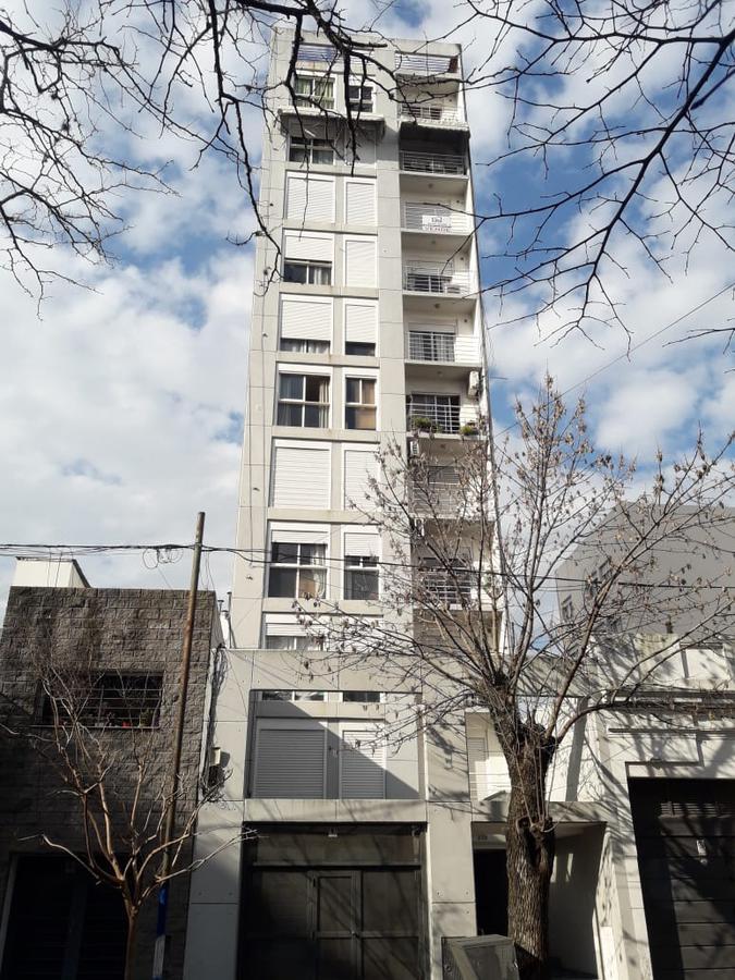 Foto Departamento en Venta en  La Plata,  La Plata  55 e/ 1 y 2