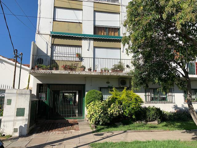 Foto Departamento en Venta en  Olivos-Maipu/Uzal,  Olivos  CHACABUCO al 4200