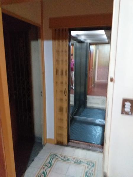Foto Departamento en Venta en  Recoleta ,  Capital Federal  Junin al 1300