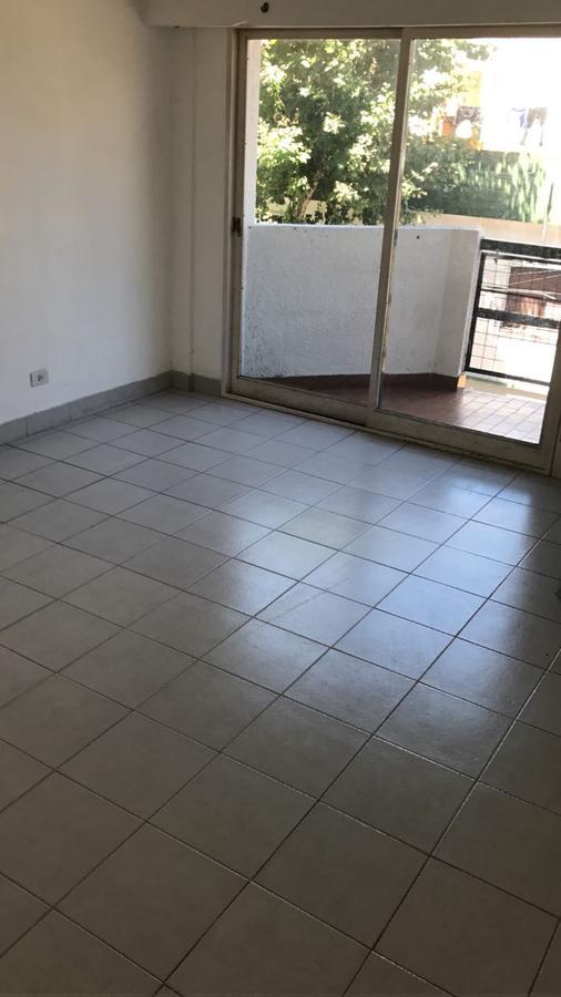 Foto Departamento en Alquiler en  San Fernando ,  G.B.A. Zona Norte  ayacucho al 1200