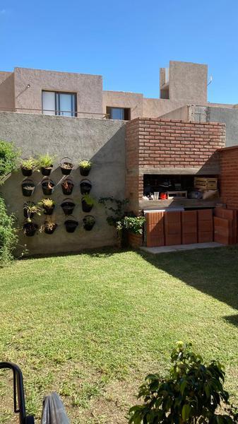 Foto Terreno en Venta en  Los Prados,  La Calera  Prados 2
