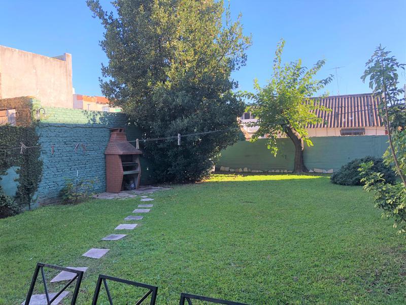 Foto PH en Venta en  V.Zagala,  Villa Ballester  GUEMES   (90) al 200 entre CONSTITUYE y FLEMING A.