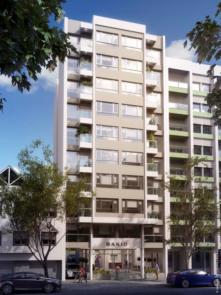 Foto Departamento en Venta en  Centro,  Mar Del Plata  Bolívar y Córdoba