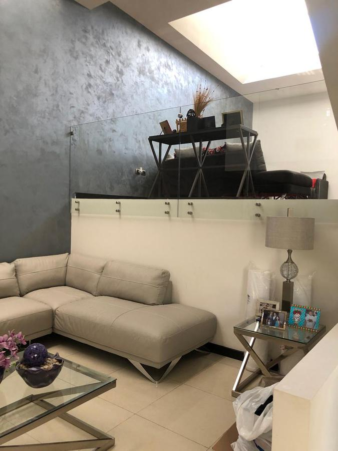 Foto Casa en Venta en  Chihuahua ,  Chihuahua       RINCONES DE SAN FRANCISCO ,FRACC. PRIVADO. LUJOSA RESIDENCIA, ATRAS DEL CAMPESTRE SAN FRANCISCO,