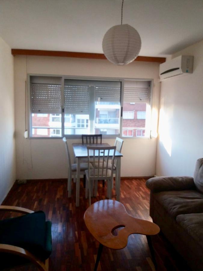 Foto Apartamento en Alquiler en  Buceo ,  Montevideo  Ramon Anador esq. Propios
