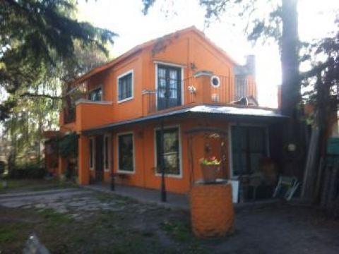 Foto Local en Alquiler en  Barrio Parque Leloir,  Ituzaingo  Pte. Peron