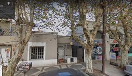 Foto Local en Venta | Alquiler en  Monte Grande,  Esteban Echeverria  Inmueble ideal Oficina o Local - CENTRO MONTE GRANDE