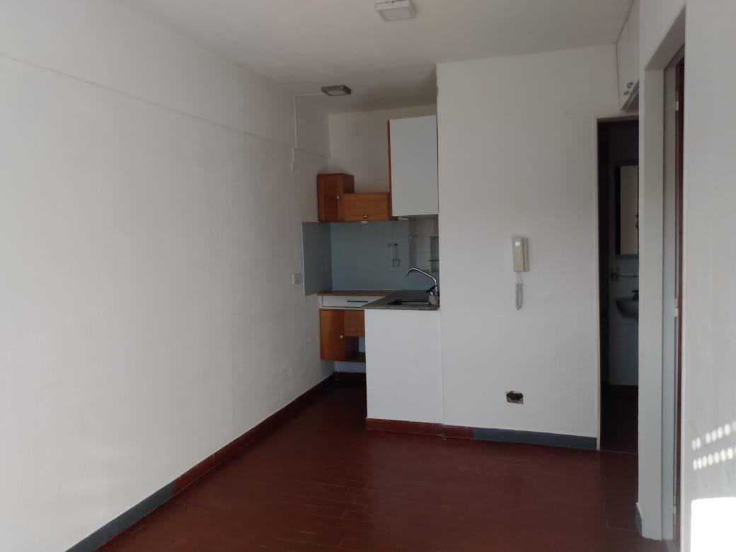 Foto Departamento en Venta en  Lourdes,  Rosario  CALLAO 1358