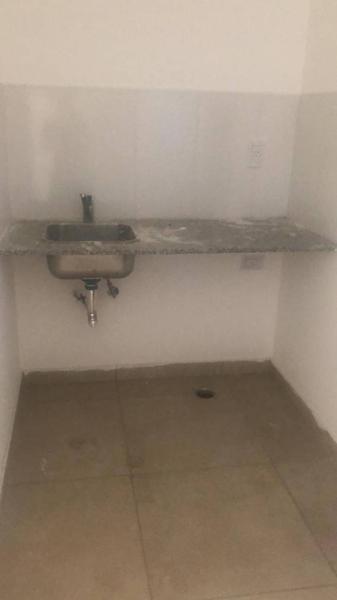 Foto Oficina en Alquiler en  Área Centro Este ,  Capital  Tucuman  al 300
