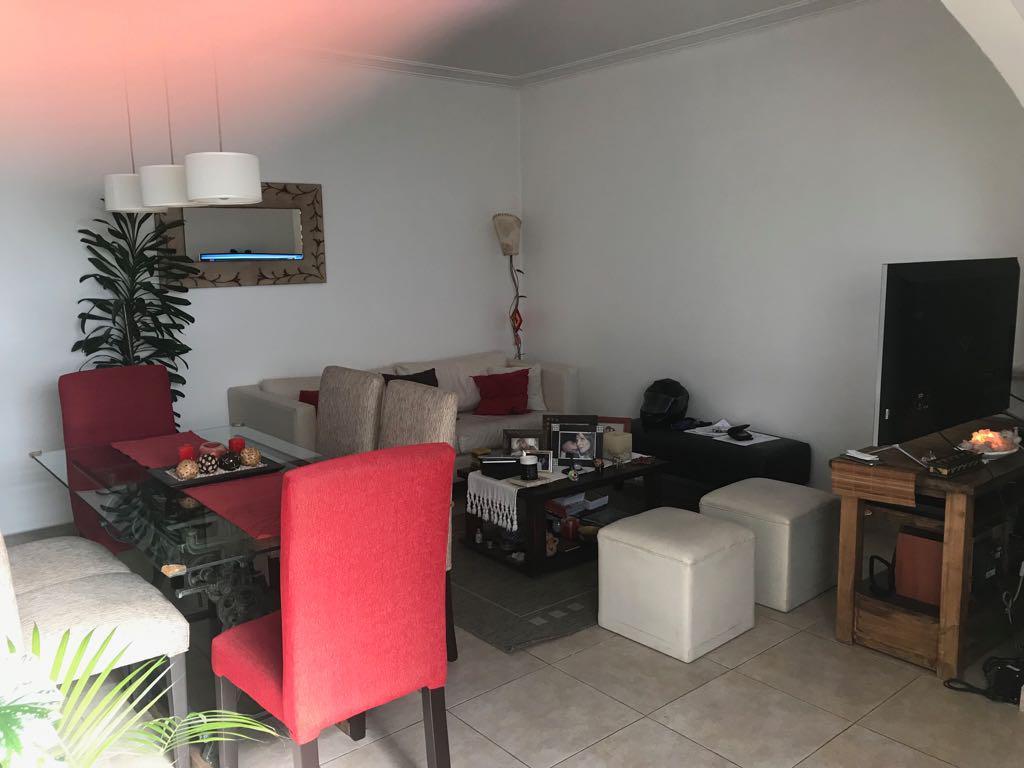 Foto Departamento en Venta en  Flores ,  Capital Federal  Gaona 2400