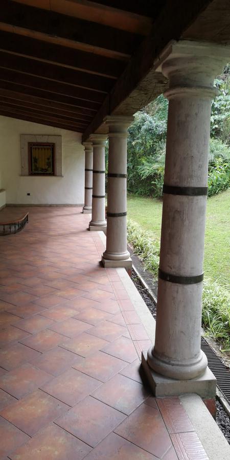 Foto Casa en Renta en  Pueblo Coatepec,  Coatepec  Pueblo Coatepec