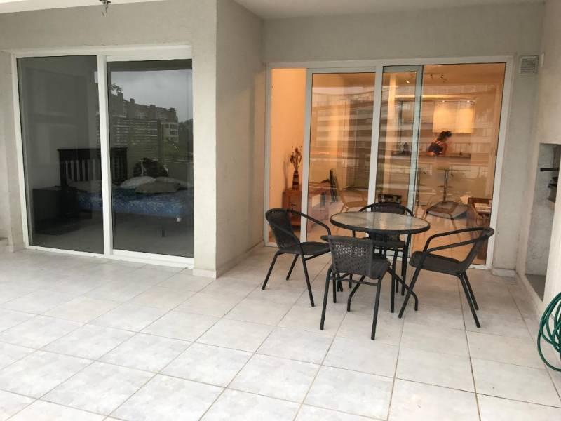 Foto Departamento en Venta en  North Coral Plaza,  El Portal  Bvar. de la Plaza al 100