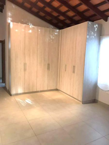 Foto Casa en Alquiler | Venta en  Las Carmelitas,  Santisima Trinidad  Zona Carmelitas