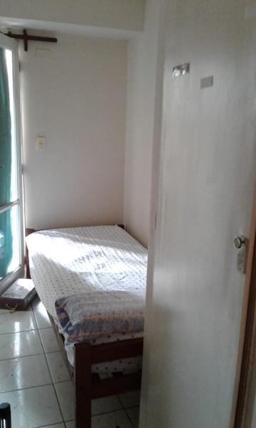 Foto Departamento en Venta en  Barrio Sur,  San Miguel De Tucumán  Bernabé Araoz al 100