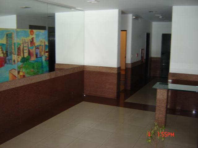 Foto Departamento en Alquiler en  Centro,  Cordoba  Entre Rios al 592 - VER Y ALQUILAR A PARTIR DEL 1 de MARZO
