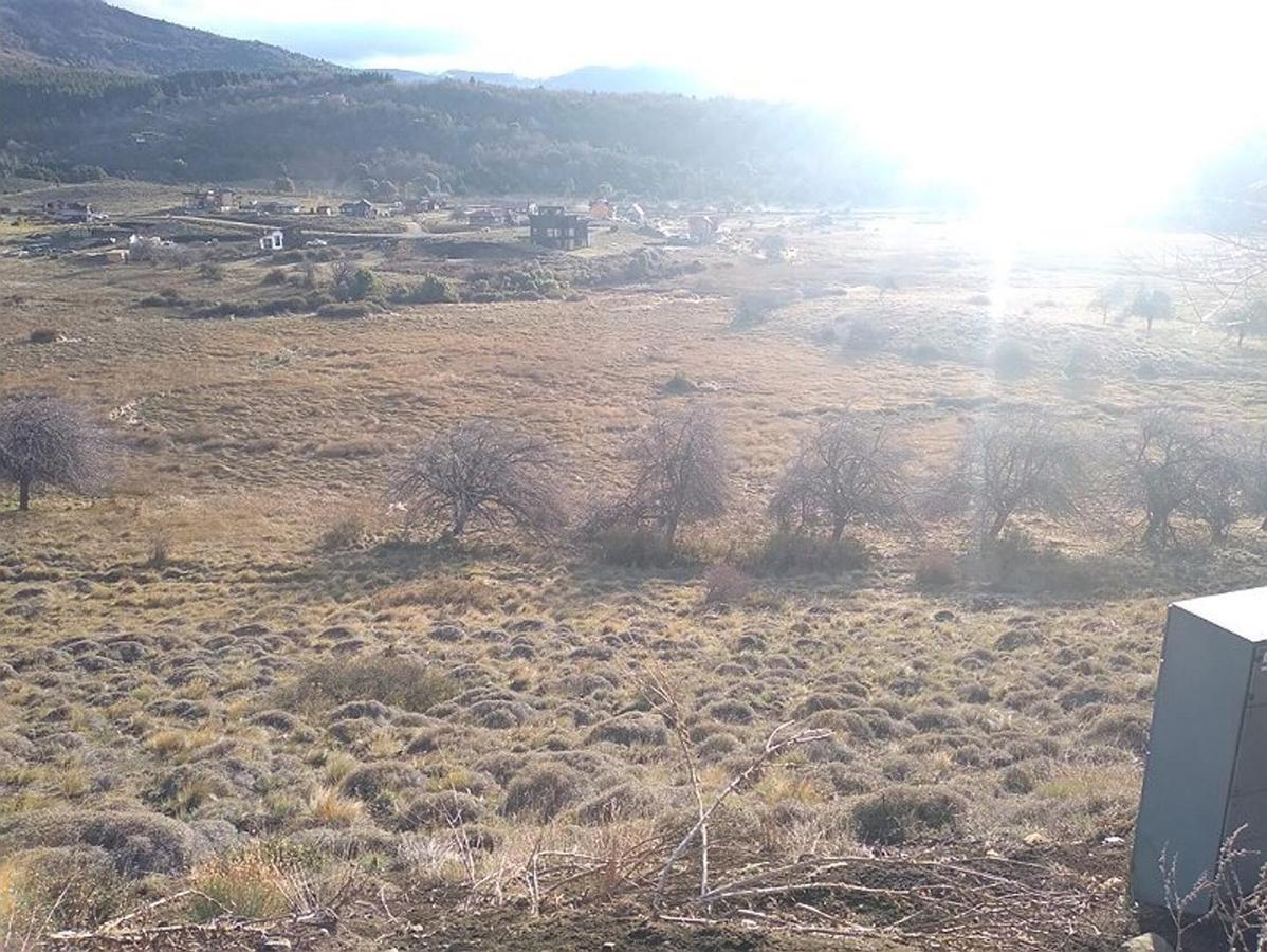 Foto Terreno en Venta en  San Martin De Los Andes,  Lacar  Noregon - San Martín de los Andes