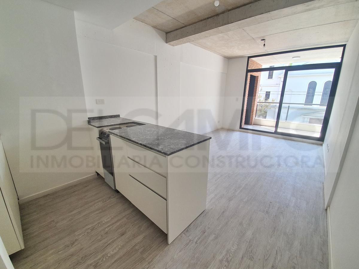 Foto Departamento en Venta en  Nuñez ,  Capital Federal  Arias al 2900