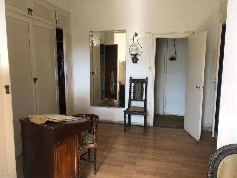 Foto Casa en Venta en  Fisherton,  Rosario  Única Casa Colonial