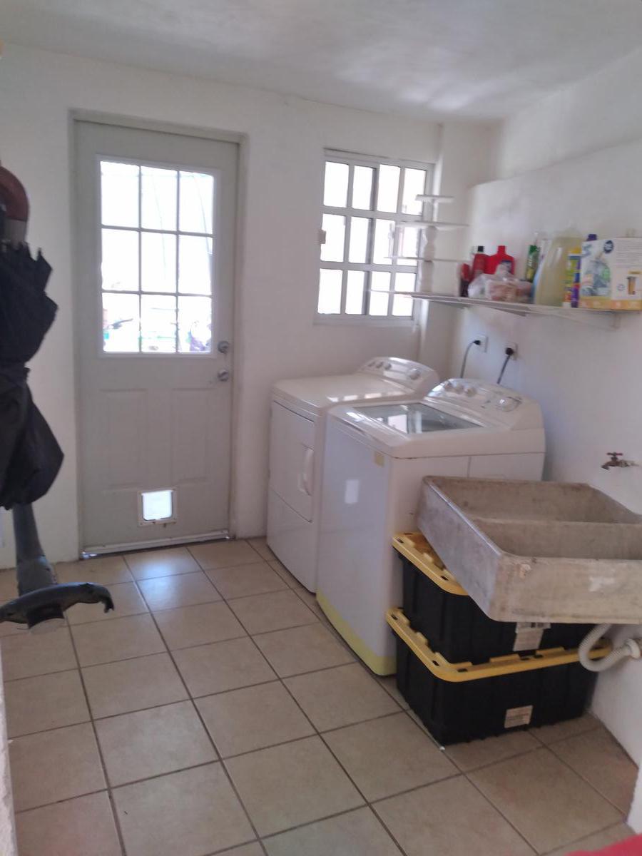 Foto Casa en Venta en  Privadas de Santa Rosa,  Apodaca  Privadas de Santa Rosa