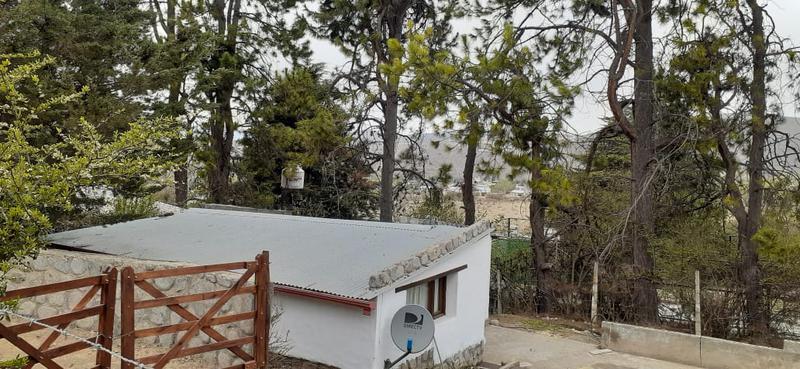 Foto Casa en Venta en  Tafi Del Valle ,  Tucumán  La Ovejería