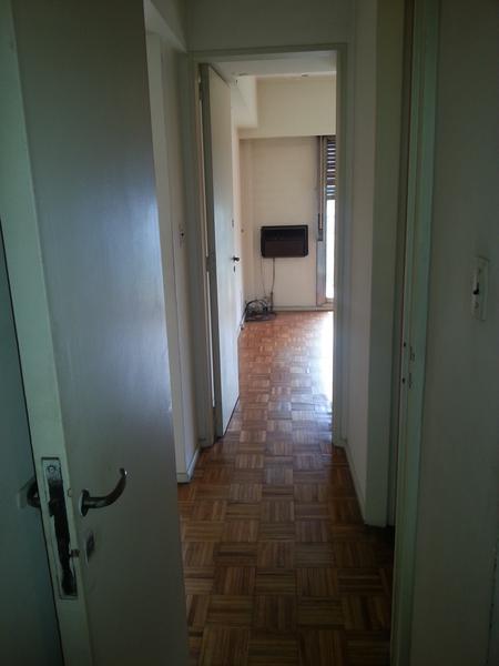 Foto Departamento en Alquiler en  Palermo ,  Capital Federal  CHARCAS entre URIARTE y DARREGUEYRA