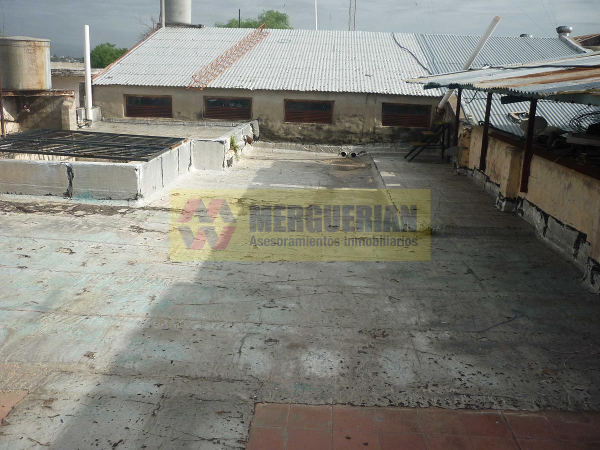 Foto Local en Venta | Alquiler en  San Martin,  Cordoba  OBISPO CEBALLOS 45