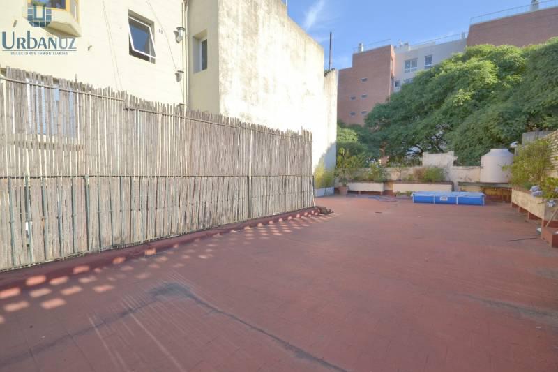 Foto PH en Venta en  Boedo ,  Capital Federal  Inclan al 2600