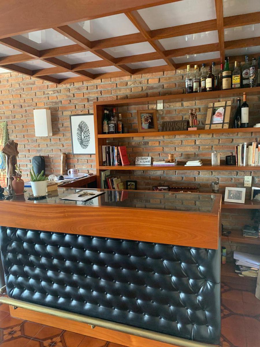 Foto Casa en Venta en  Victoria,  San Fernando  Martin Fierro 2336