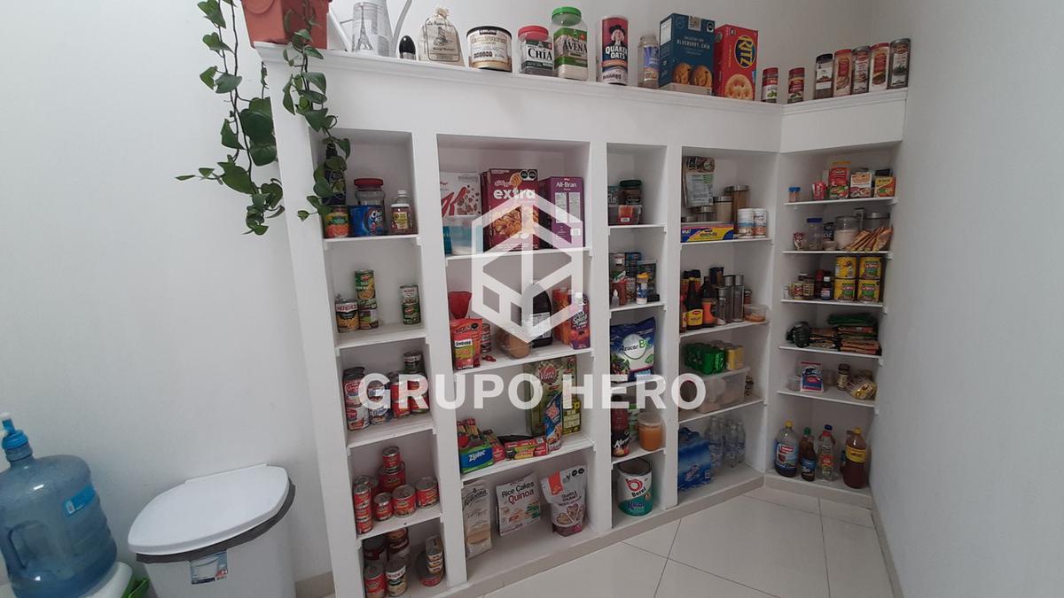 Foto Casa en Venta en  Condominio Residencial las Plazas,  Aguascalientes  Casa en Venta en Condominio Las Plazas
