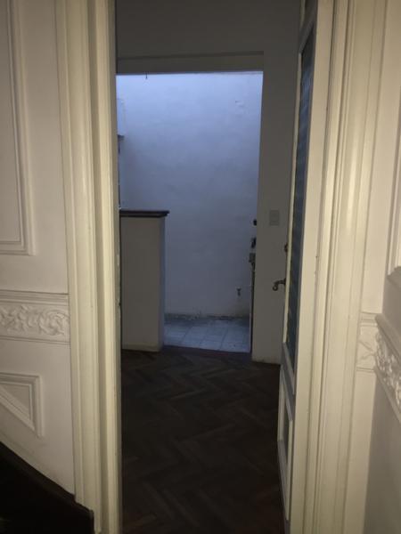 Foto Casa en Alquiler en  Palermo Soho,  Palermo  en Alquiler - CASA USO COMERCIAL-  GORRITI entre THAMES y URIARTE