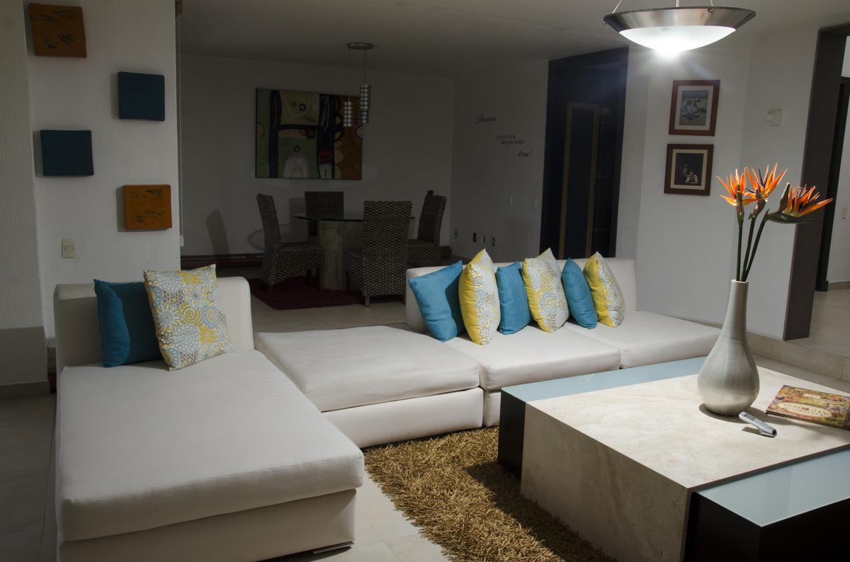 Foto Casa en Renta | Venta en  Club de Golf los Encinos,  Lerma  Los Encinos