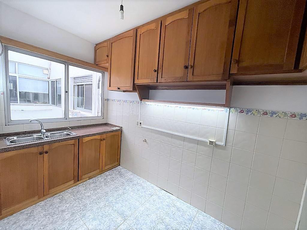 Foto Apartamento en Venta en  Parque Batlle ,  Montevideo  Simon Bolivar al 1400