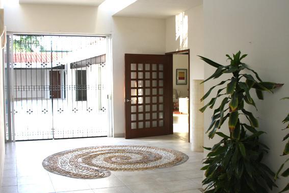 Foto Casa en Renta en  Cancún ,  Quintana Roo  HERMOSA RESIDENCIA EN VILLA MAGNA  en RENTA  Cancun, Quintana Roo