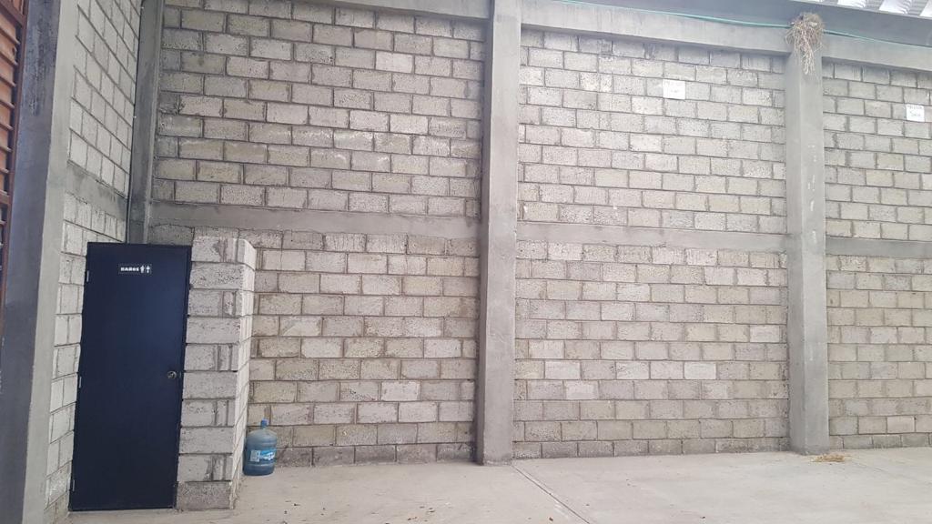 Foto Local en Venta   Renta en  Hacienda Castillo,  Apaseo el Grande  BODEGA RENTA/VENTA APASEO EL GRANDE GTO MEX.