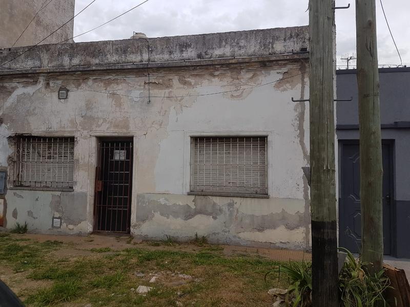 Foto Departamento en Venta en  Lanús Oeste,  Lanús  Zelaya al 1400