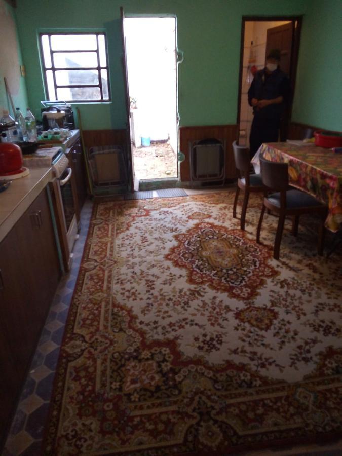Foto Local en Venta | Alquiler en  Aguada ,  Montevideo  Agraciada - Local con Apto de 2 dorm