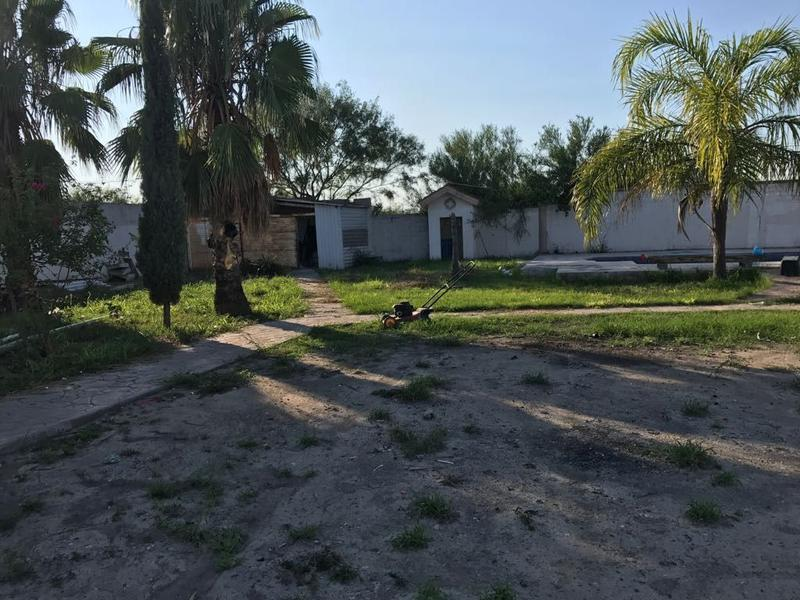Foto Quinta en Venta en  Portal del Norte,  Gral. Zuazua  QUINTA EN VENTA PORTAL DEL NORTE ZUAZUA NUEVO LEON