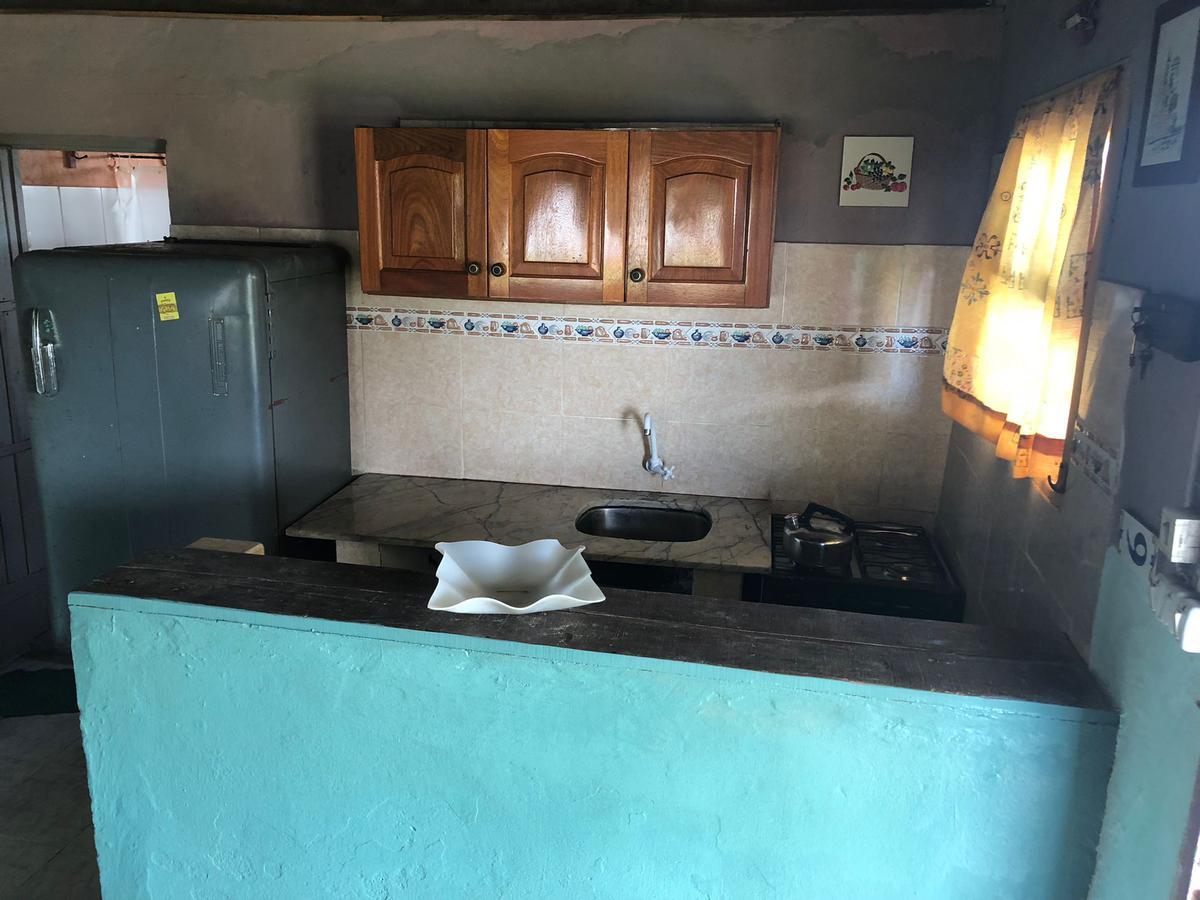 Foto Casa en Venta en  Barra de Valizas ,  Rocha  Camino Arnaldo - La Lila