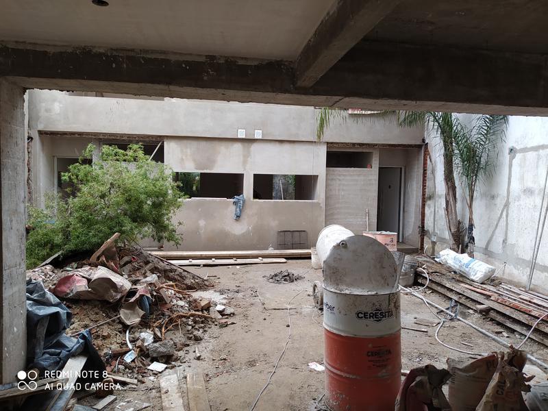 Foto Casa en Venta en  Florida Belgrano-Oeste,  Florida  ITALIA al 3900
