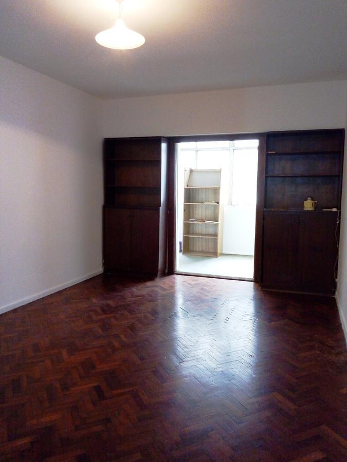 Foto Departamento en Venta en  San Nicolas,  Centro  Sarmiento al 1500