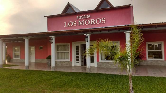 Foto Casa en Venta en  Colon ,  Entre Rios  RUTA NACIONAL al 100