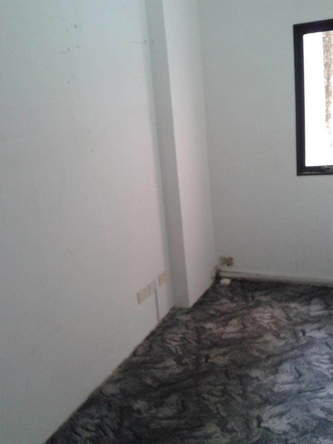 Foto Oficina en Venta en  Tribunales,  Centro  Paraná al 800
