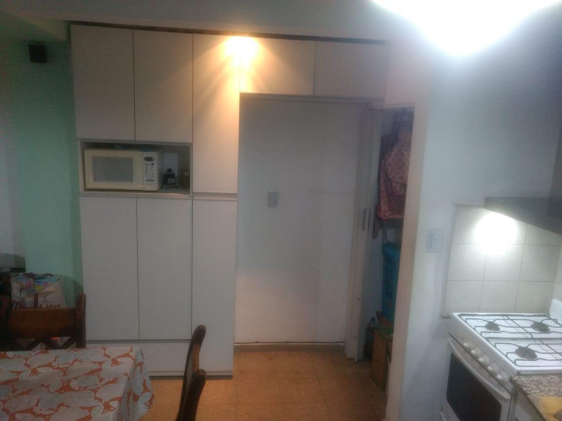 Foto Casa en Venta en  Teniente Benj.Matienzo,  Cordoba  Venta hermosa casa de 3 dormitorios. B° Matienzo