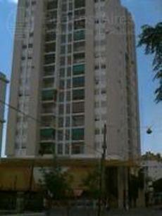 Foto Departamento en Alquiler en  Villa Urquiza ,  Capital Federal  CULLEN al 5000