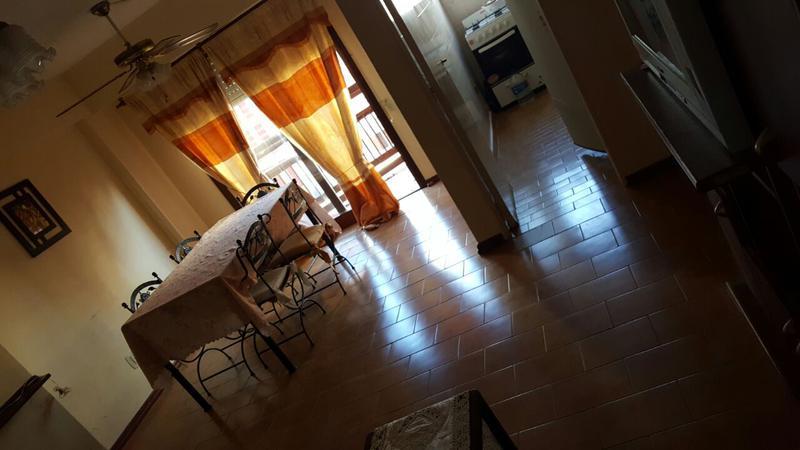 Foto Departamento en Venta en  San Bernardo Del Tuyu ,  Costa Atlantica  querini  al al 100