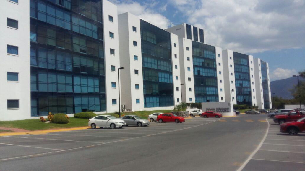 Foto Departamento en Renta en  Cumbres Oro Sector Regency,  Monterrey  DEPARTAMENTO EN RENTA TORRE GEORGE TOWERS REGENCY CUMBRES MONTERREY