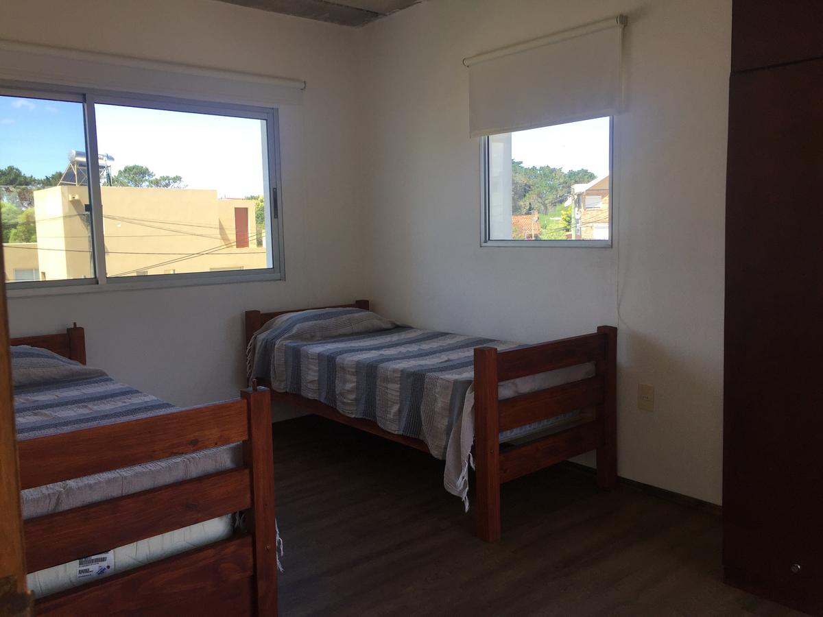 Foto Casa en Alquiler temporario | Alquiler en  Piedras del Chileno,  Punta del Este  Parada 43 de la Mansa